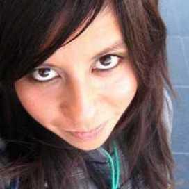 Marisol Silva