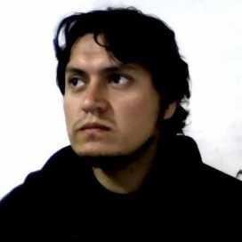 Vicente Bravo
