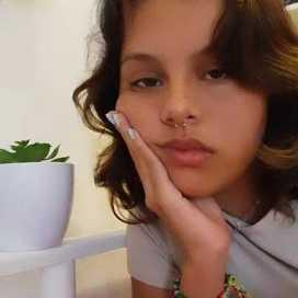 Katherne Rivas