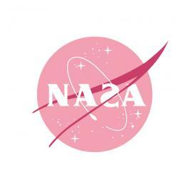 Logotipo de Anml