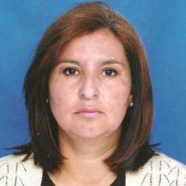 Ana Julia Ríos Quiroga