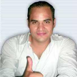 Francisco J. Flores Medina