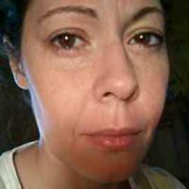 María Miller