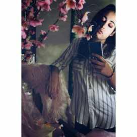 Ariadnna Mayte Yañez Gomez