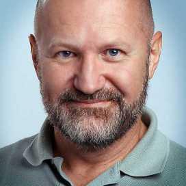 Luciano Urizzi