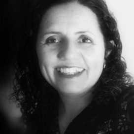 Lourdes Reyes