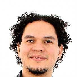 Eddy Imeri