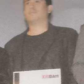 Matias Taborda