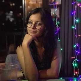 Paulina Zaragoza