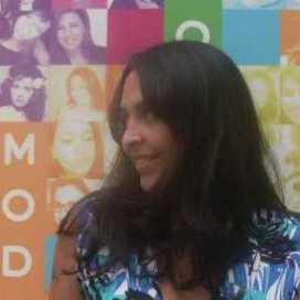 Monica Castellanos