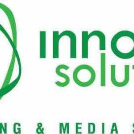 Innova Solutions