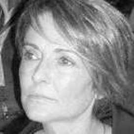 Irene Mestre