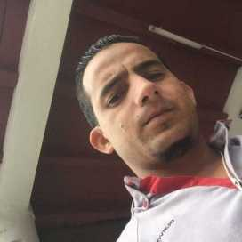 Javier Macías