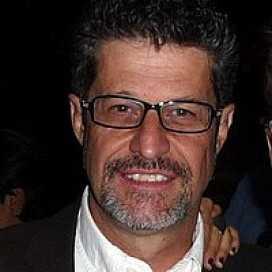 Jorge de Buen