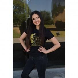 Vanessa Díaz