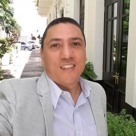 José Archer