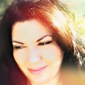 Marie Bagnato