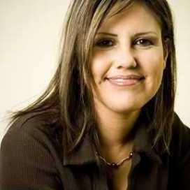 Magdalena Jaime