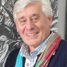 Retrato de Paolo Bergomi