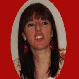 Sandra Becchia