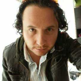 Gustavo Palma