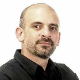 Victor Pardo
