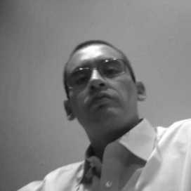 Oscar Villavicencio  Carrera