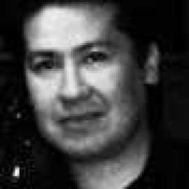 Oscar Javier Varila Vargas