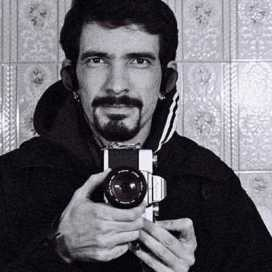 André Carvalho Ndrc