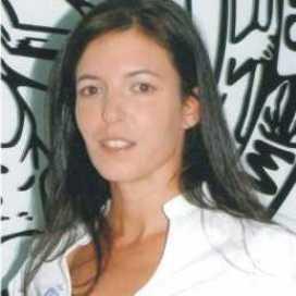 Maria Eugenia  Vila Diez