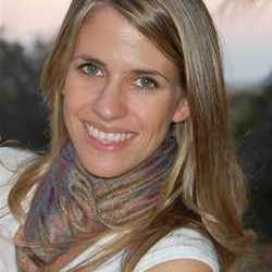 Rosario Figueroa