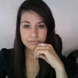 Edna Vanessa Avalos Zúñiga