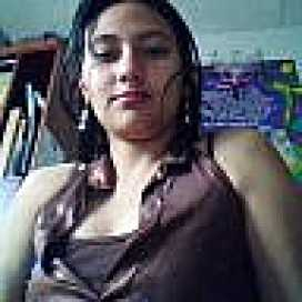 Carol Gutierrez