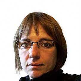 Monica Raiberti