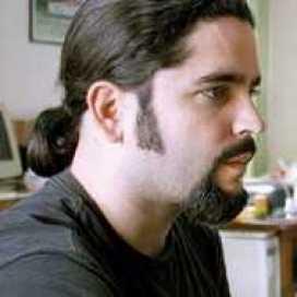 Leandro Piccardo