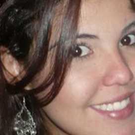 Maria Isabel Lopez Martinez