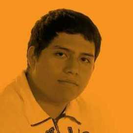 Alejandro Chávez
