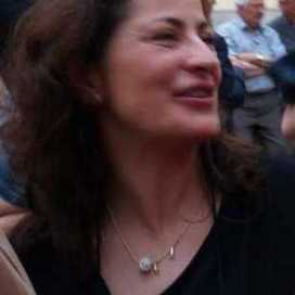 Eloïsa Tarazona