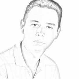 Hector Mauricio Florez Acosta