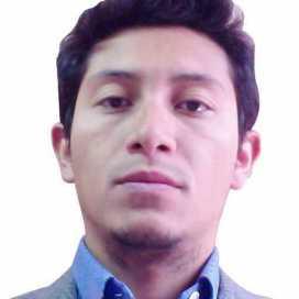 Cesar Plata