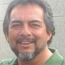 Fernando Quiros