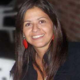 Luciana Ahuad
