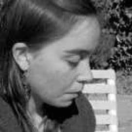 Julieta Moreno