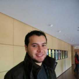 Miguel Angel Acosta Sanabria