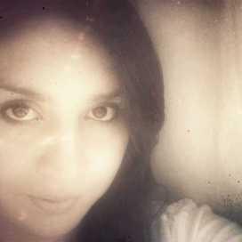 Eliana Andrea Otalora Guerrero