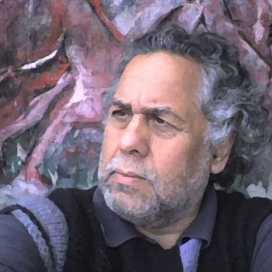 Carlos De La Vega