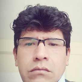 Miguel Quispe