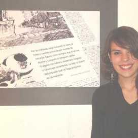 Carla Coledani