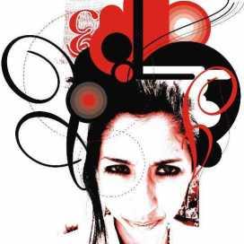 Retrato de Maria Alejandra Juarez