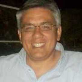 Andrés Cariaga